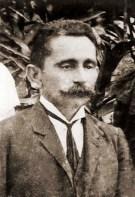 Cel. João Vieira Lisboa