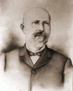 Cel. José da Silva Maia (Cazuza Maia)