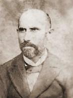 Cel. Luiz José da Silva Mello