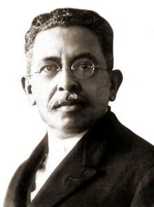 Governador Fernandes Lima