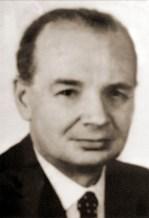 René Bertholet