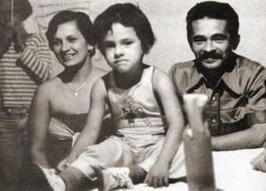 Zito Cabral fez história no Jornal de Alagoas
