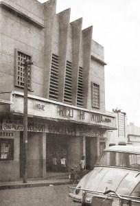 Cine Palácio