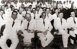 Deputados Constituintes de 1947