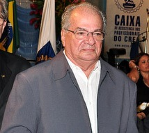 Vinicius Maia Nobre