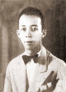 Carlos Paurílio
