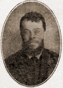José Francisco Primênio da Silva