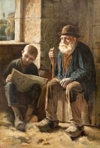 Notícias Desagradáveis de 1896