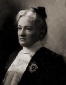 Susan Carolina Porter