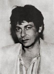 Robson Costa, um dos maiores cientistas alagoanos