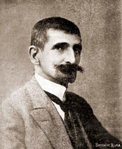 General Clodoaldo da Fonseca, governador de Alagoas de 1912 a 1915. Era filho de Pedro Paulino da Fonseca, mas foi criado pelo tio, Marechal Deodoro