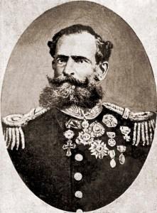 Marechal Manoel Deodoro da Fonseca