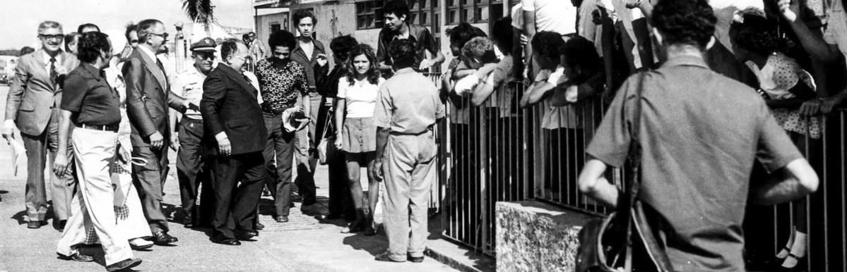 História do Centro Universitário Cesmac