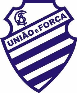 Escudo do Centro Sportivo Alagoano