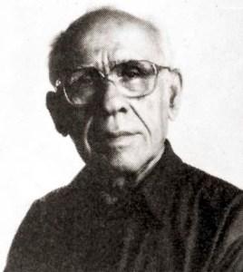Aloisio Costa Melo foi um consagrado memorialista