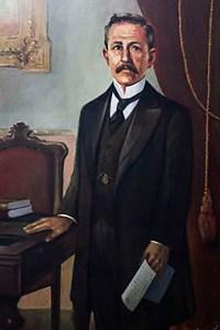 Euclides Vieira Malta