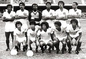 ASA de 1982