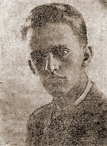 VAldemar Cavalcanti foi o primeiro crítico literário e o pioneiro como colunista diário do jornalismo impresso