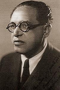 Músico e compositor carioca Freire Júnior