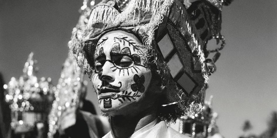 Folclore alagoano: folguedos e danças