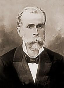 Dr. João Francisco Dias Cabral