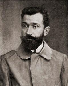Pintor Rosalvo Ribeiro