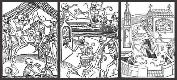 la pintura en el período renacentista
