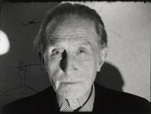 Imagen 8 - Marcel Duchamp