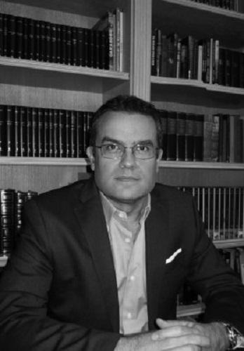 José Enrique López Jiménez