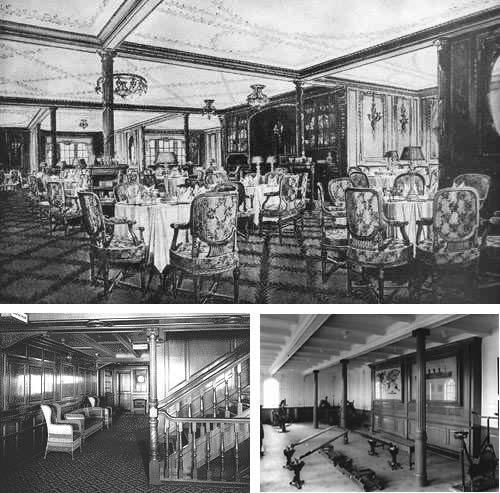 https://i0.wp.com/www.historiageneral.com/wp-content/uploads/2008/12/interior-del-titanic.jpg