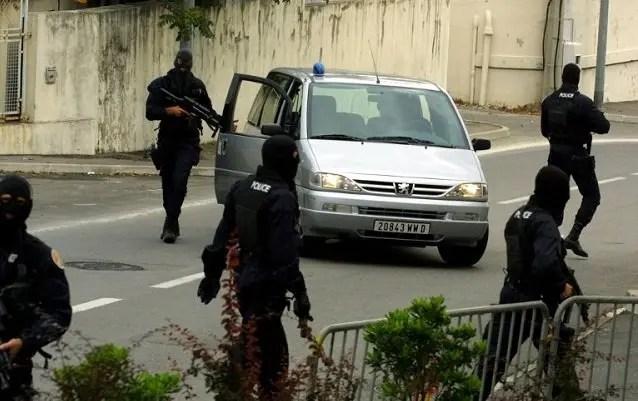 Krimi i organizuar dhe mafia rrezikojnë të ardhmen e Shqipërisë në BE