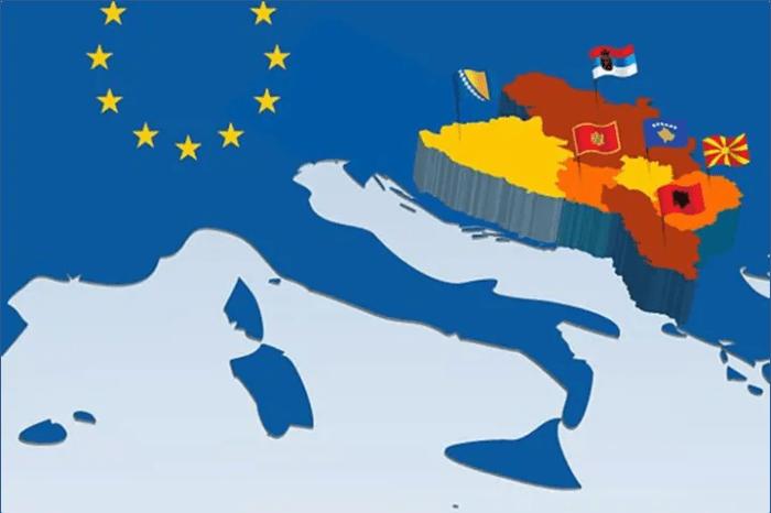 Komisioni i ri Evropian, në pritje të Komisionerit për Zgjerim, perspektiva për zgjerim nuk ndryshon