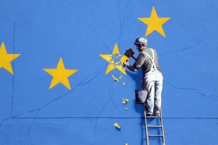 Brexit pa marrëveshje, rrezik për të gjithë vendet e BE