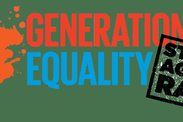 16 Ditët e Aktivizmit për eleminimin e dhunës me bazë gjinore