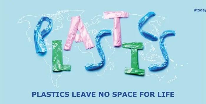 Fushata e BE kundër ndotjes plastike në Shqipëri: Sot për Mjedisin