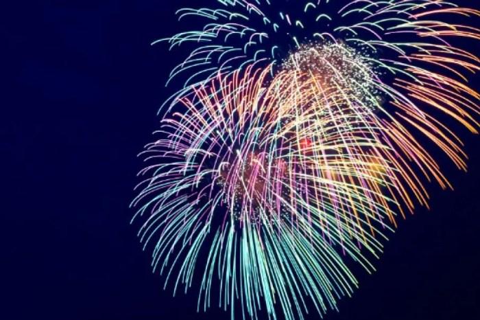 Përdorimi i fishekzjarreve dhe pasojat në mjedis dhe në shëndet