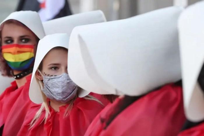 Rënia e Polonisë/ Qeveria drejt tërheqjes nga Konventa e Stambollit, alarm për dhunën në familje!