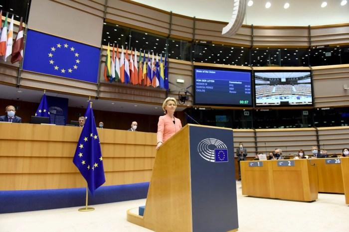 Rimëkëmbja ekonomike e BE, në fokus ekonomia e gjelbër