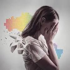 Italia nis fushatën, STOP homophobia, transfobia dhe misogjinia