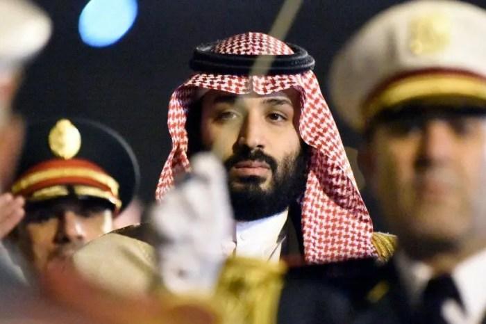 Raporti/ Princi saudit miratoi vrasjen e gazetarit Jamal Khashoggi