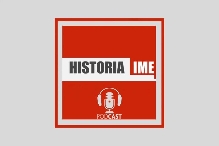 Podcast - Mohimi i shërbimeve për komunitetin transgjinor