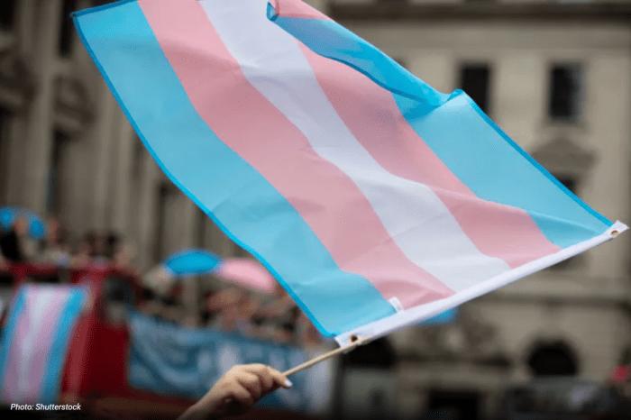 """Deklarata historike/ Shoqata Psikologjike Amerikane kundërshton """"terapinë"""" e konvertimit transgjinor"""