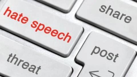 Personat LGBTI+ janë më të shënjestruarit nga gjuha e urrejtjes në mediat sociale
