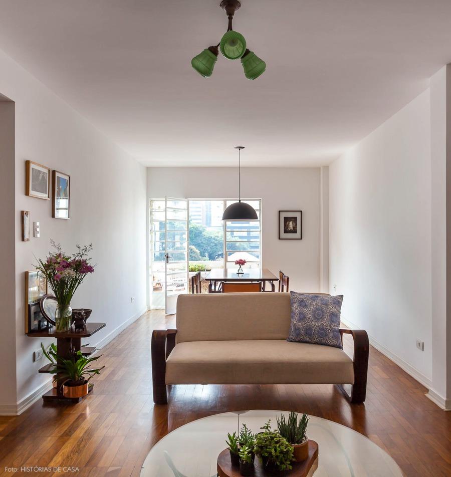 decoracao-historiasdecasa-apartamentominimalista_02