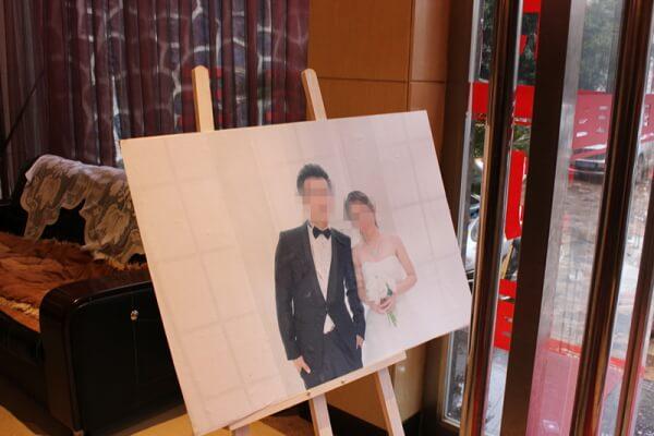 boda-china