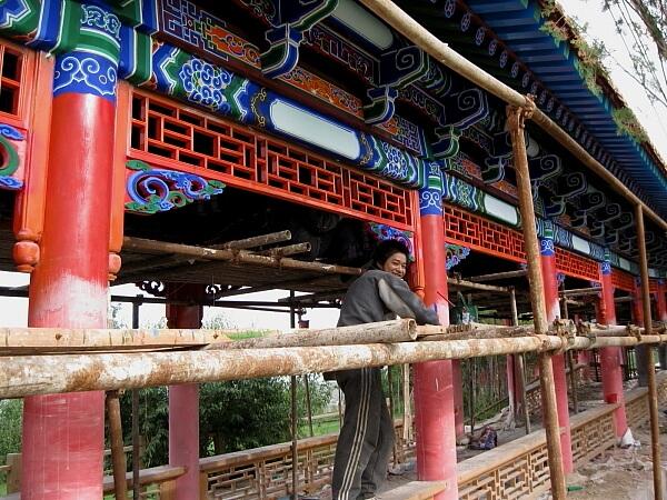 construcción-templo-china1