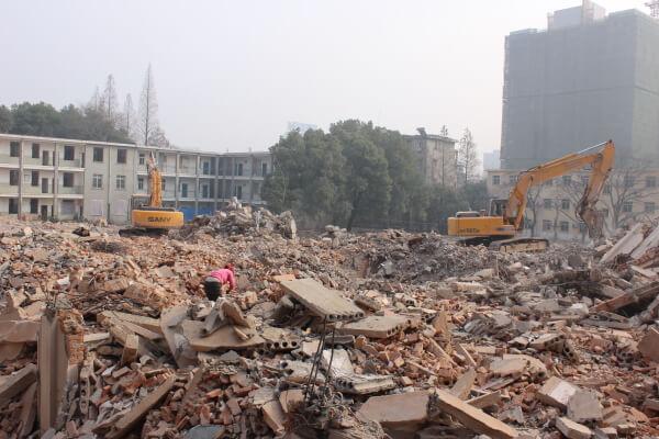 demolición-china