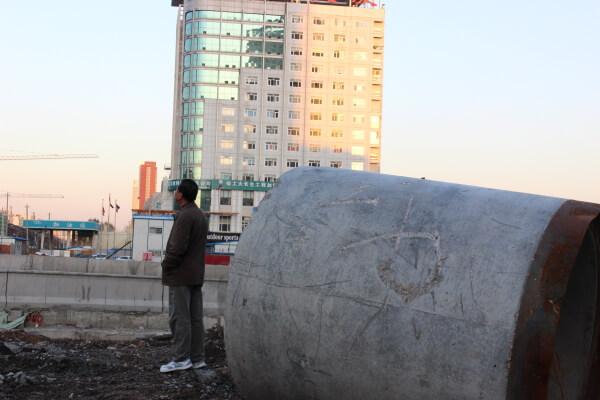 obrero-china2