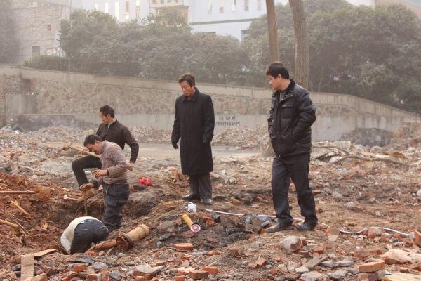 obreros-china-2