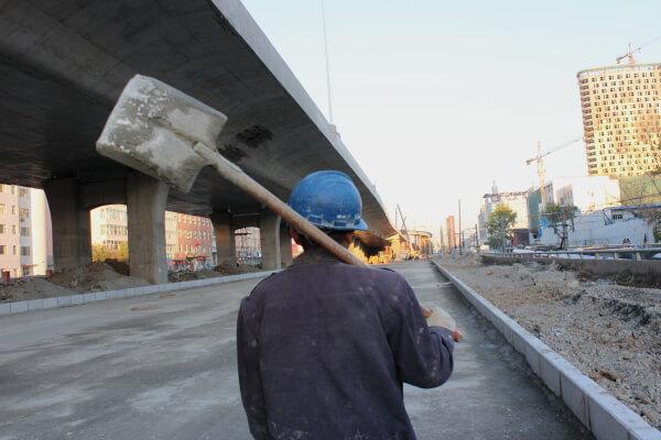 obreros-china5